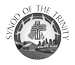 Synod of the Trinity